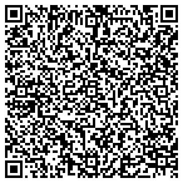 QR-код с контактной информацией организации КАВКАЗ-КАБЕЛЬ ЗАВОД, ЗАО