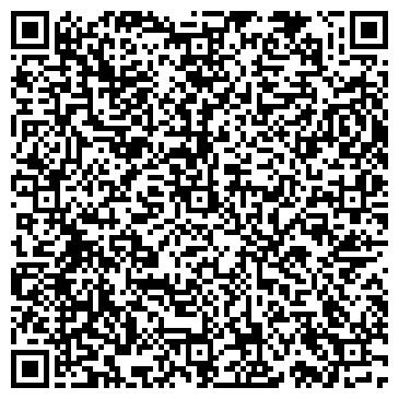 QR-код с контактной информацией организации АСТРАХАНЬГАЗПРОМ ПРЕДПРИЯТИЕ