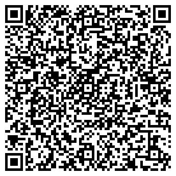 QR-код с контактной информацией организации МИНТОБИ, ООО