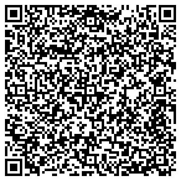QR-код с контактной информацией организации ЭЛИТА САЛОН-МАГАЗИН