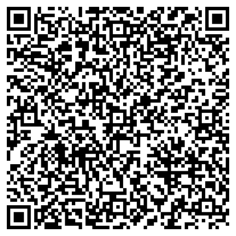 QR-код с контактной информацией организации МИНВОДЫГАЗПРОМ, ООО