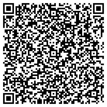 QR-код с контактной информацией организации СОТОВАЯ СВЯЗЬ GSM