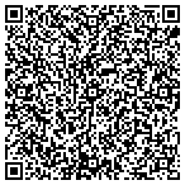 QR-код с контактной информацией организации МИНЕРАЛОВОДСКАЯ ТЕЛЕРАДИОКОМПАНИЯ,, МУП