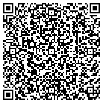 QR-код с контактной информацией организации СТРОЙМОСТМОНТАЖ, ЗАО