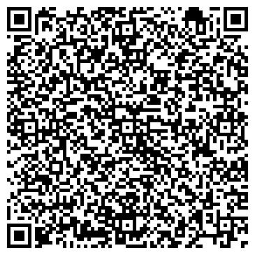 QR-код с контактной информацией организации ЧУЙСКИЙ РАЙОННЫЙ ГОСУДАРСТВЕННЫЙ АРХИВ