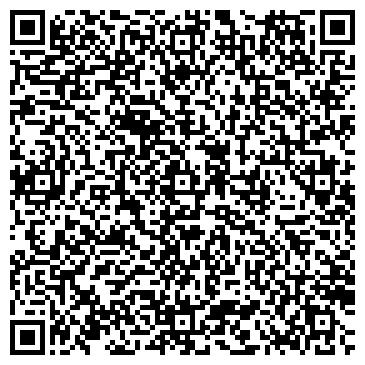 QR-код с контактной информацией организации ГОСУДАРСТВЕННАЯ МИНЕРАЛОВОДСКАЯ АВТОБАЗА СВЯЗИ