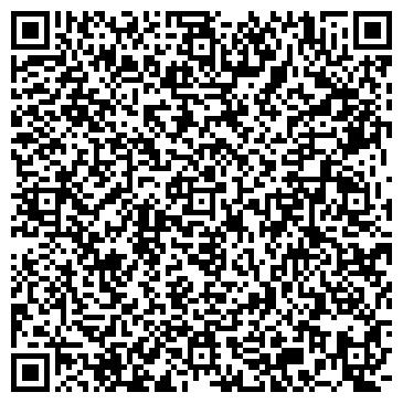 QR-код с контактной информацией организации ТРАНСКАВКАЗСЕРВИС МИНЕРАЛЬНЫЕ ВОДЫ, ООО