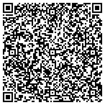 QR-код с контактной информацией организации СТАВРОПОЛЬСКАЯ СОТОВАЯ СВЯЗЬ, ЗАО