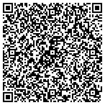 QR-код с контактной информацией организации ГОТОВЫХ ЛЕКАРСТВ АПТЕКА, ООО