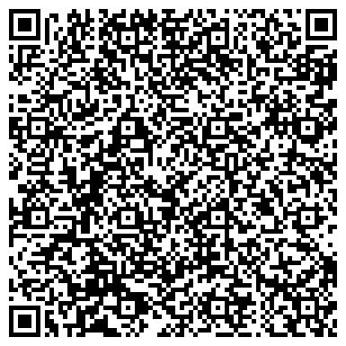 QR-код с контактной информацией организации УПРАВЛЕНИЕ ГО И ЧС ПО ГОРОДУ И РАЙОНУ