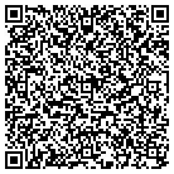QR-код с контактной информацией организации ИМ. КАРЛА МАРКСА, ОАО