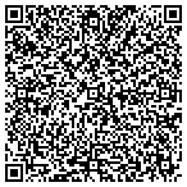 QR-код с контактной информацией организации ЗАВОД ГРАЖДАНСКОЙ АВИАЦИИ № 411ОАО