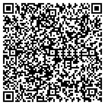 QR-код с контактной информацией организации № 272 АПТЕКА
