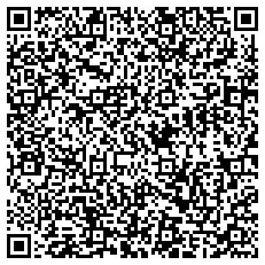 QR-код с контактной информацией организации МИНЕРАЛОВОДСКИЙ ЖЕЛАТИНОВЫЙ ЗАВОД, ЗАО