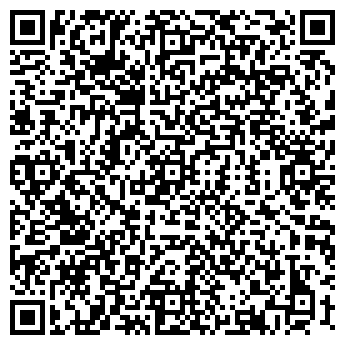 QR-код с контактной информацией организации ГЛОБА Н. Л.