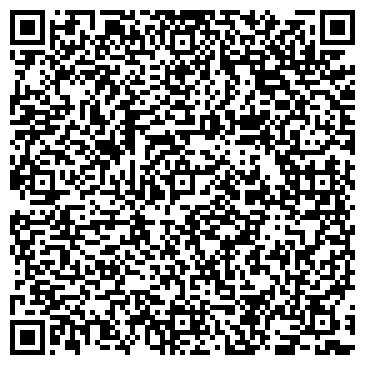 QR-код с контактной информацией организации МИНЕРАЛОВОДСКИЙ ЭЛЕВАТОР