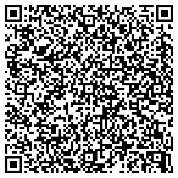 QR-код с контактной информацией организации ОКТЯБРЬ АГРАРНОЕ, ЗАО