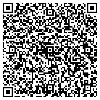 QR-код с контактной информацией организации МИНЕРАЛЬНЫЕ ВОДЫ САНАТОРИЙ