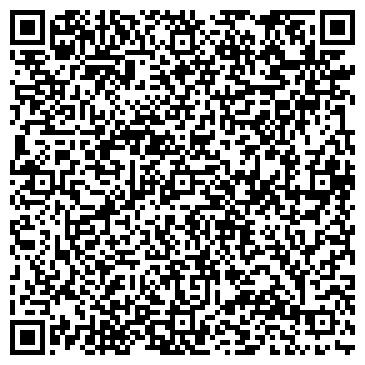 QR-код с контактной информацией организации ВОЗРОЖДЕНИЕ КООПЕРАТИВНОЕ ПРЕДПРИЯТИЕ