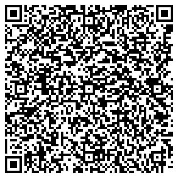 QR-код с контактной информацией организации СЛУЖБА ЗАКАЗЧИКА ПО ЖКХ, ГУП