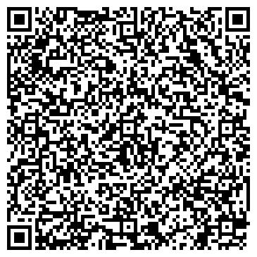 QR-код с контактной информацией организации ТОКМОКСКИЙ ГОРОДСКОЙ ГОСУДАРСТВЕННЫЙ АРХИВ