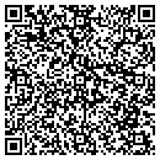 QR-код с контактной информацией организации МАП ЛТД., ЗАО