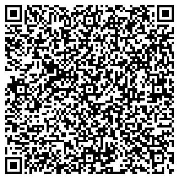 QR-код с контактной информацией организации МИХАЙЛОВСКОЕ ОПЫТНО-ПРОИЗВОДСТВЕННОЕ ХОЗЯЙСТВО