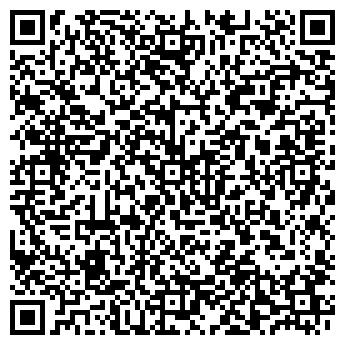 QR-код с контактной информацией организации НОРМА ФИРМА, ООО