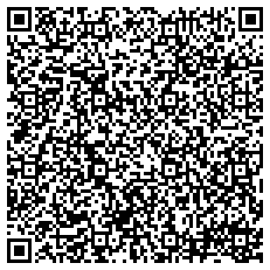 QR-код с контактной информацией организации НОВОМИХАЙЛОВСКОЕ СЕЛЬСКОХОЗЯЙСТВЕННОЕ ПРЕДПРИЯТИЕ, ООО