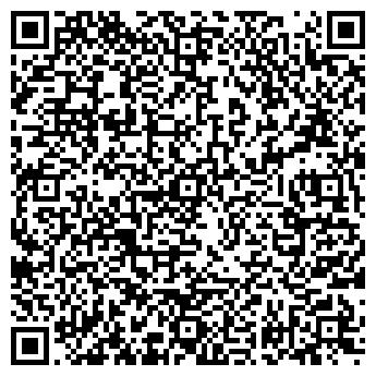 QR-код с контактной информацией организации МОЗДОКСКИЙ ГОРМОЛЗАВОД