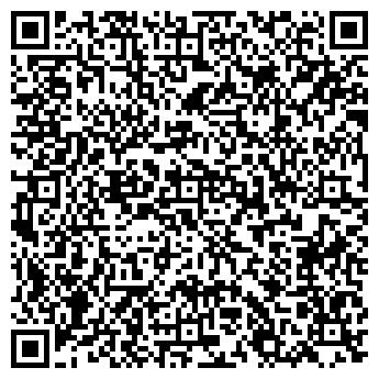 QR-код с контактной информацией организации МОЗДОКСКИЙ ХЛЕБОЗАВОД