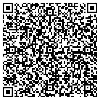 QR-код с контактной информацией организации СПОРТ ЧАСТНОЕ ПРЕДПРИЯТИЕ