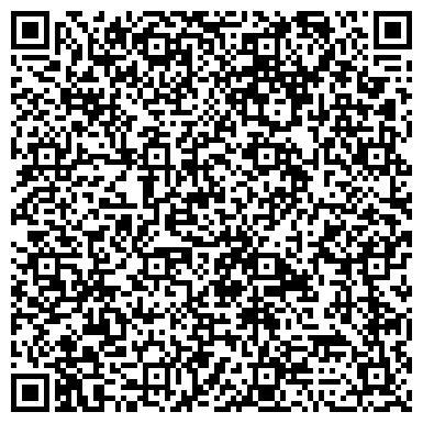QR-код с контактной информацией организации НАЛЬЧИКСКИЙ ЗАВОД ВЫСОКОВОЛЬТНОЙ АППАРАТУРЫ, ОАО