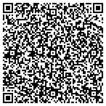 QR-код с контактной информацией организации УПРАВЛЕНИЕ КАРЬЕРАМИ, ЗАО