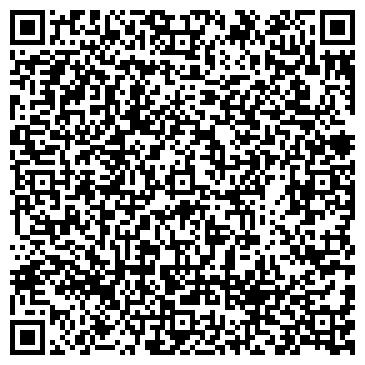 QR-код с контактной информацией организации КОММУНАЛЬНО-СТРОИТЕЛЬНЫЙ КОЛЛЕДЖ