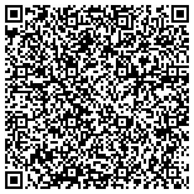 QR-код с контактной информацией организации КАБАРДИНО-БАЛКАРСКОЕ УЧИЛИЩЕ КУЛЬТУРЫ И ИСКУССТВА