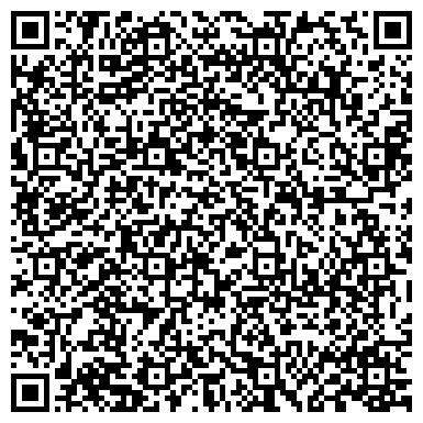 QR-код с контактной информацией организации КАББАЛККОНТРАКТ РЕСПУБЛИКАНСКАЯ КОНТРАКТНАЯ КОРПОРАЦИЯ