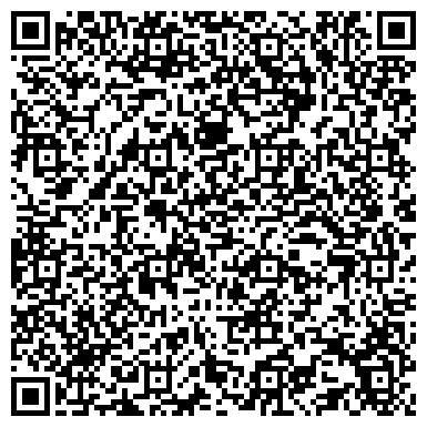 QR-код с контактной информацией организации ПРОФИТ РЕКЛАМНО-ИНФОРМАЦИОННАЯ БЕСПЛАТНАЯ ГАЗЕТА