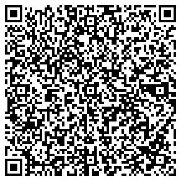 QR-код с контактной информацией организации ОЙНУРДЕН КИМИЯ САНАИ ТИК А.С. (ТУРЦИЯ)
