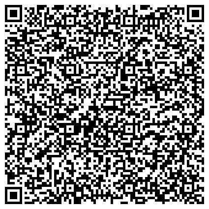 QR-код с контактной информацией организации КАББАЛКАГРОПИЩЕПРОМ ГОСУДАРСТВЕННО-КООПЕРАТИВНОЕ ОБЪЕДИНЕНИЕ ПРЕДПРИЯТИЙ ПРОМЫШЛЕННОЙ ПЕРЕРАБОТКИ