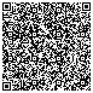 QR-код с контактной информацией организации РЕСПУБЛИКАНСКАЯ ДЕТСКАЯ БИБЛИОТЕКА ИМ.Б.ПАЧЕВА
