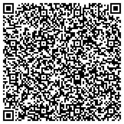 QR-код с контактной информацией организации «Гимназия № 4» городского округа Нальчик Дошкольное отделение