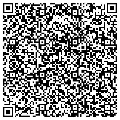 QR-код с контактной информацией организации АКСУЙСКИЙ РАЙОННЫЙ ГОСУДАРСТВЕННЫЙ АРХИВ