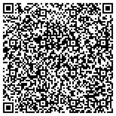 QR-код с контактной информацией организации ВЫСОКОВОЛЬТНОЙ АППАРАТУРЫ НАЛЬЧИКСКИЙ ЗАВОД, ОАО