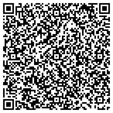 QR-код с контактной информацией организации БАЛЬНЕО-ФИЗИОТЕРАПЕВТИЧЕСКОЕ ОБЪЕДИНЕНИЕ