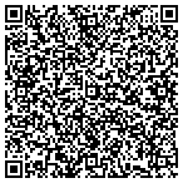 QR-код с контактной информацией организации КАББАЛКАУДИТ ООО АУДИТОРСКАЯ ФИРМА