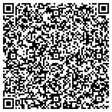 QR-код с контактной информацией организации КБСОРТСЕМОВОЩ ГПСХ АГРОФИРМА