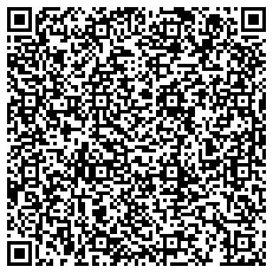 QR-код с контактной информацией организации АЙЫЛ ОКМОТУ АКЧИЙСКИЙ