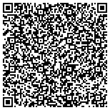 QR-код с контактной информацией организации ЭЛЕКТРОНИКА ИНФОРМАЦИОННО-ТОРГОВО-РАЗВЛЕКАТЕЛЬНЫЙ ЦЕНТР