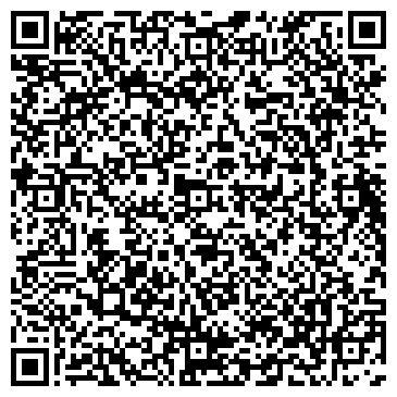 QR-код с контактной информацией организации НАЛЬЧИКСКИЙ ПРОИЗВОДСТВЕННЫЙ КОМБИНАТ